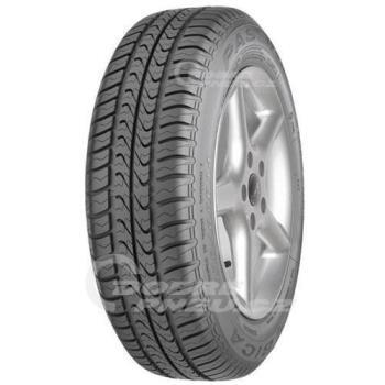 DEBICA passio 21 155/80 R13 79T TL, letní pneu, osobní a SUV