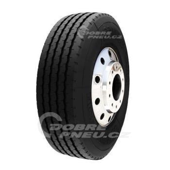 DOUBLE COIN RR202 315/70 R22,5 152M, letní pneu, nákladní