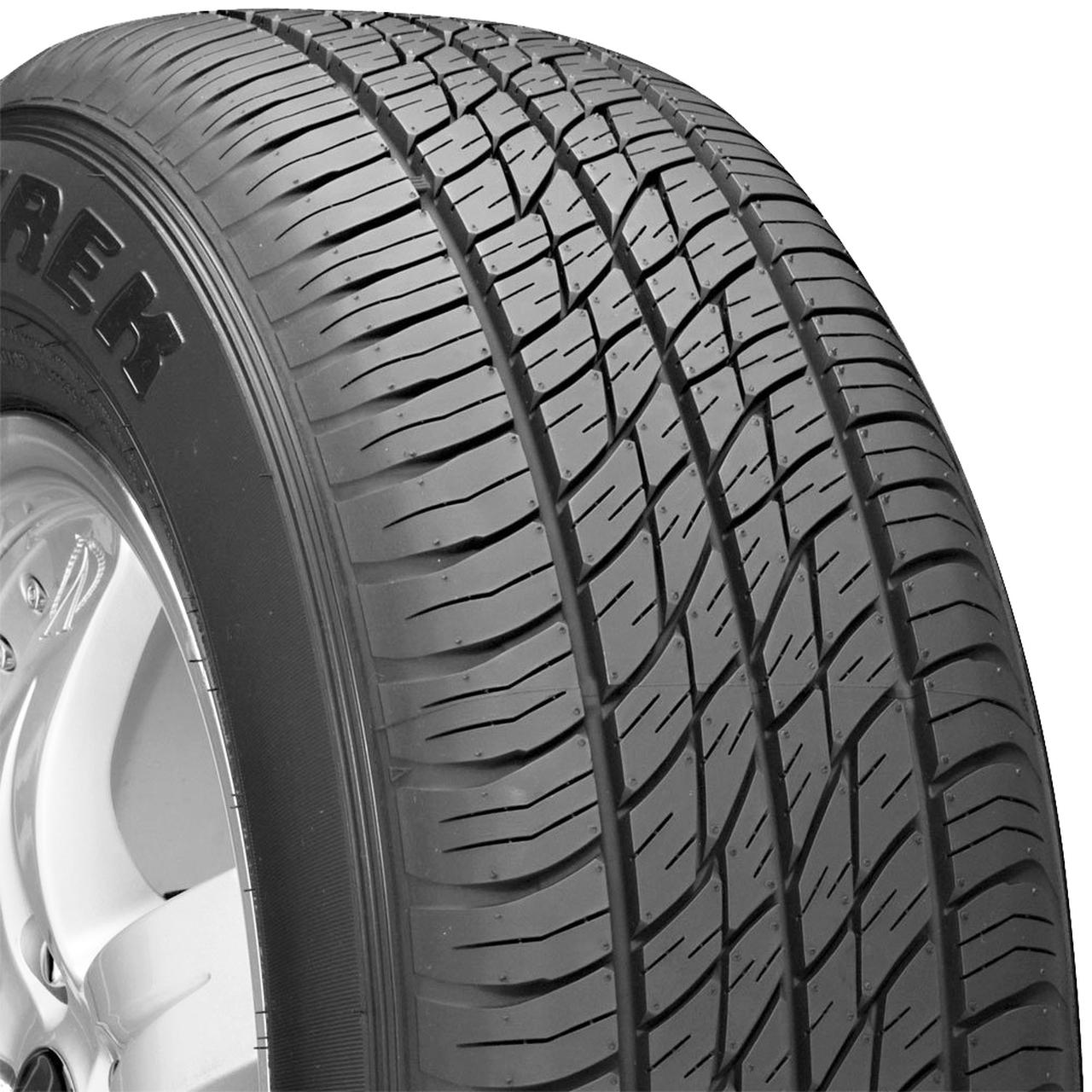 DUNLOP grandtrek st20 215/60 R17 96H, letní pneu, osobní a SUV, sleva DOT