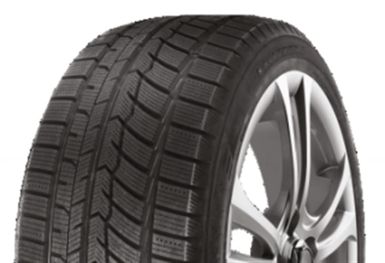 AUSTONE SKADI SP-902 165/70 R13 79T TL M+S 3PMSF, zimní pneu, osobní a SUV