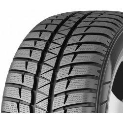 FALKEN hs 449 255/40 R19 96V TL ROF M+S 3PMSF, zimní pneu, osobní a SUV