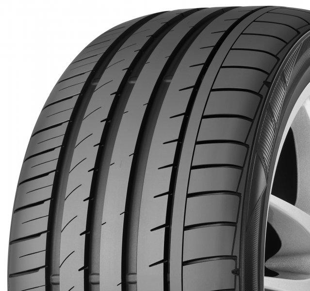 FALKEN azenis fk453cc 255/55 R19 111V TL XL, letní pneu, osobní a SUV