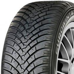 FALKEN eurowinter hs01 225/55 R16 95H TL M+S 3PMSF, zimní pneu, osobní a SUV