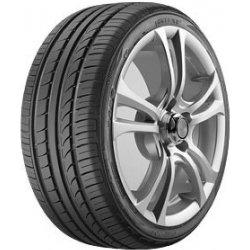 FORTUNE fsr701 235/40 R18 95W TL XL ZR, letní pneu, osobní a SUV