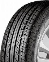 FORTUNE fsr801 155/70 R13 75T TL M+S, letní pneu, osobní a SUV