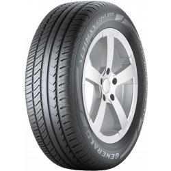 GENERAL TIRE altimax comfort 175/70 R14 84T, letní pneu, osobní a SUV