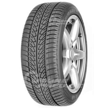 GOODYEAR ultra grip 8 performance 205/65 R16 95H TL M+S 3PMSF, zimní pneu, osobní a SUV