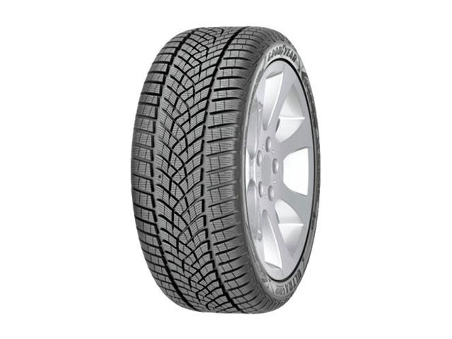 GOODYEAR ultra grip performance + 265/35 R19 98V, zimní pneu, osobní a SUV