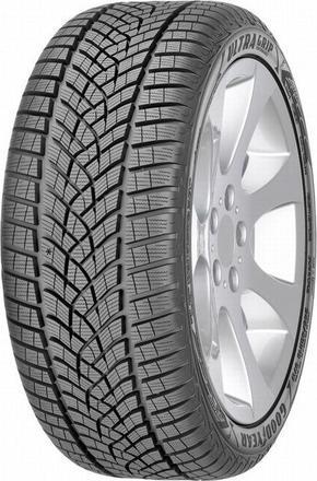 GOODYEAR ultra grip performance g1 245/45 R17 99V, zimní pneu, osobní a SUV, sleva DOT