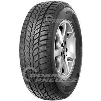 GT RADIAL savero wt 235/75 R15 105T, zimní pneu, osobní a SUV