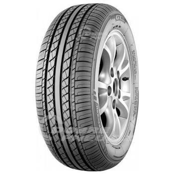 GT RADIAL champiro vp1 155/65 R13 73T TL M+S, letní pneu, osobní a SUV