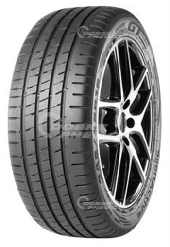 GT RADIAL sport active 235/35 R19 91Y TL XL, letní pneu, osobní a SUV
