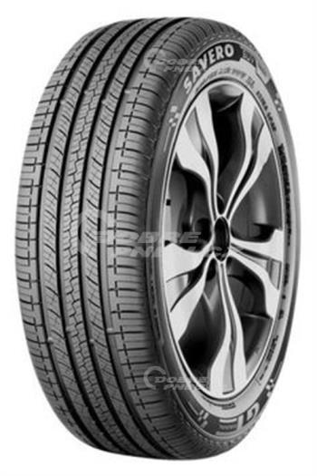 GT RADIAL savero suv 215/70 R16 100H, letní pneu, osobní a SUV, sleva DOT