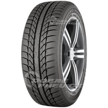 GT RADIAL champiro winter pro hp 225/50 R17 98V TL XL M+S 3PMSF, zimní pneu, osobní a SUV