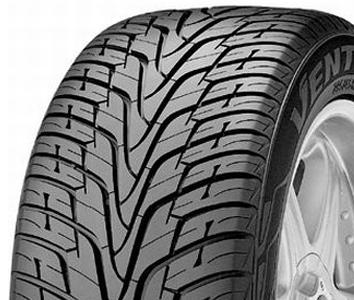 HANKOOK ventus st rh06 285/60 R18 116V, letní pneu, osobní a SUV, sleva DOT