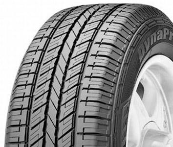 HANKOOK dynapro hp ra23 235/60 R17 102H, letní pneu, osobní a SUV, sleva DOT