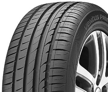 HANKOOK k115 225/45 R17 91V TL FP, letní pneu, osobní a SUV