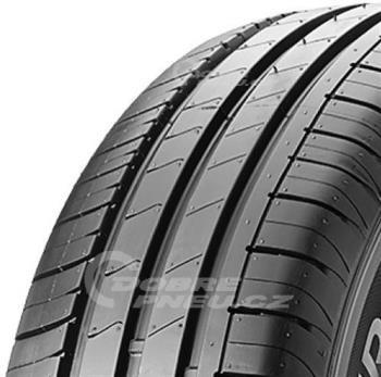 HANKOOK kinergy eco k425 195/65 R15 91H TL, letní pneu, osobní a SUV