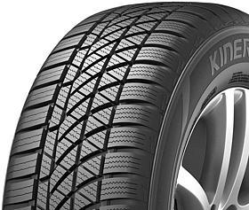 HANKOOK kinergy 4s h740 145/70 R13 71T TL M+S 3PMSF, celoroční pneu, osobní a SUV