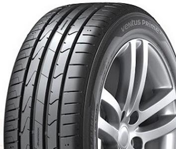 HANKOOK k125 ventus prime 3 205/55 R16 94W TL XL FP, letní pneu, osobní a SUV
