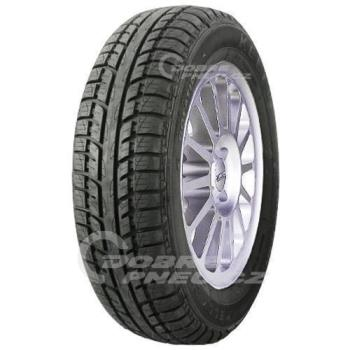 KELLY kelly st 185/65 R14 86T TL, letní pneu, osobní a SUV