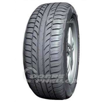 KELLY kelly hp 205/55 R16 91H TL, letní pneu, osobní a SUV