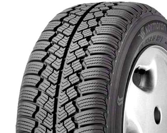 KORMORAN snowpro b2 175/70 R13 82T TL M+S 3PMSF, zimní pneu, osobní a SUV