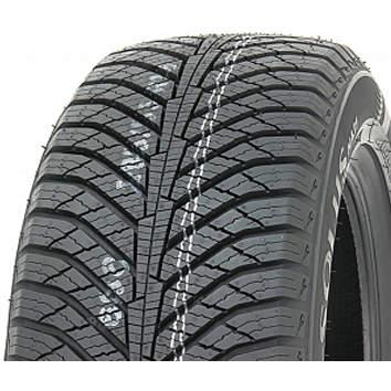 KUMHO ha31 215/50 R17 95V, celoroční pneu, osobní a SUV, sleva DOT
