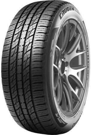 KUMHO kl33 215/60 R17 100V TL XL M+S, letní pneu, osobní a SUV