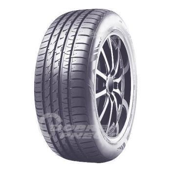 KUMHO hp91 295/35 R21 107Y, letní pneu, osobní a SUV, sleva DOT