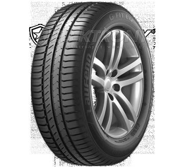 LAUFENN lk01 s fit eq 185/55 R16 83V TL FR, letní pneu, osobní a SUV