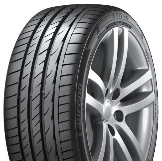 LAUFENN lk41 g fit eq 145/70 R13 71T TL, letní pneu, osobní a SUV