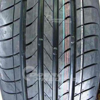 LING LONG greenmax hp010 195/60 R15 88V TL, letní pneu, osobní a SUV