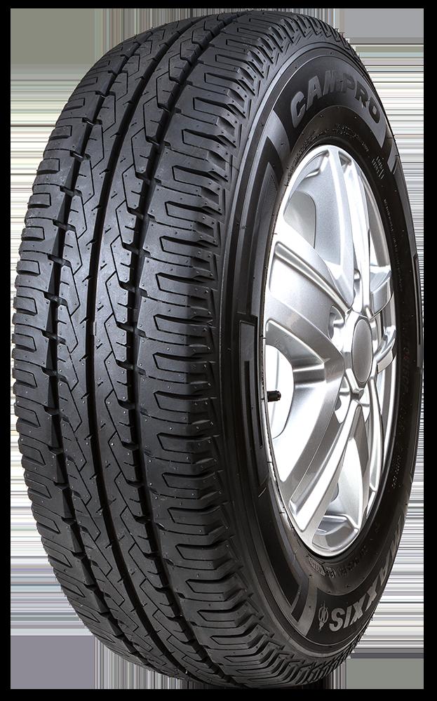 MAXXIS campro mac2 215/70 R15 109R TL CP, letní pneu, VAN