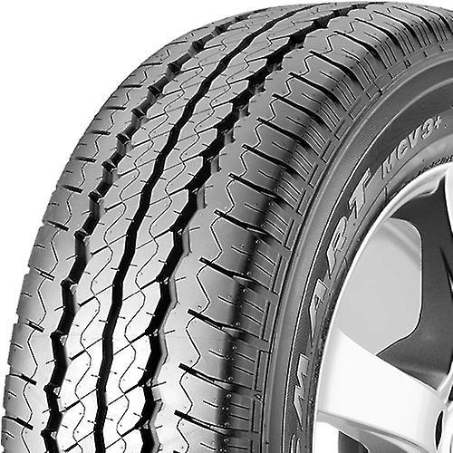 MAXXIS mecotra me3 215/60 R16 99H TL XL, letní pneu, osobní a SUV