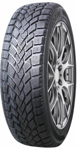 MAZZINI snowleopard 195/65 R15 91T TL, zimní pneu, osobní a SUV