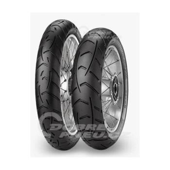 METZELER tourance next 150/70 R17 69V TL (B), celoroční pneu, moto