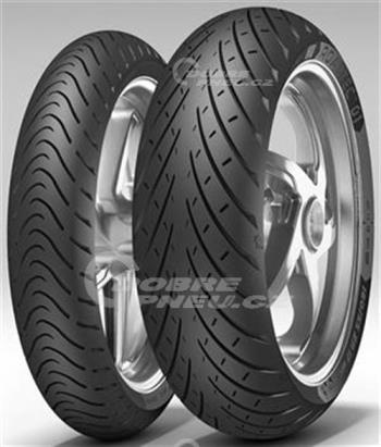 METZELER roadtec 01 180/55 R17 73W TL ZR HWM, celoroční pneu, moto