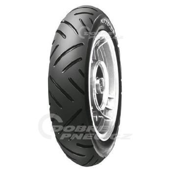 METZELER me 1 90/90 R10 50J, celoroční pneu, moto