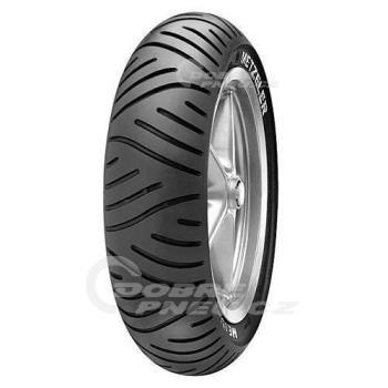 METZELER me 7 teen 130/70 R11 60L, celoroční pneu, moto