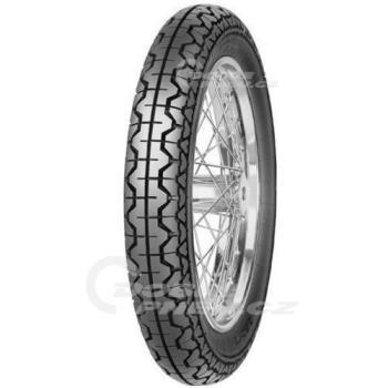 MITAS h 06 3/0 R16 64S TT REINF., celoroční pneu, moto