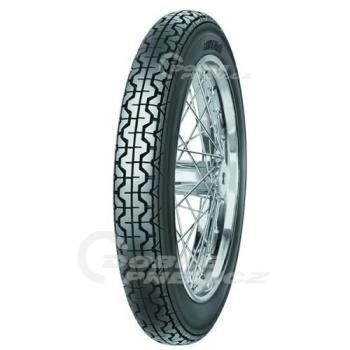 MITAS h 05 3/0 R16 55P TT REINF., celoroční pneu, moto