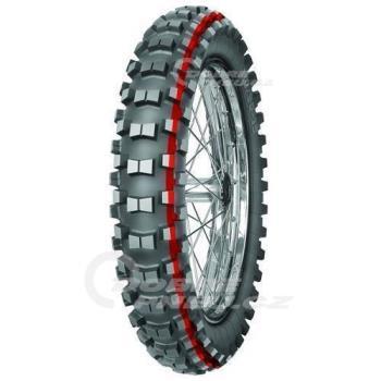 MITAS c 20 80/100 R12 50M TT HARD TERRAIN, celoroční pneu, moto