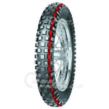 MITAS c 01 3/0 R16 58P TT, celoroční pneu, moto