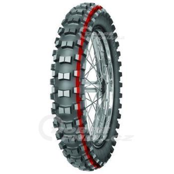 MITAS c 20 pit cross 90/100 R12 46M TT, celoroční pneu, moto