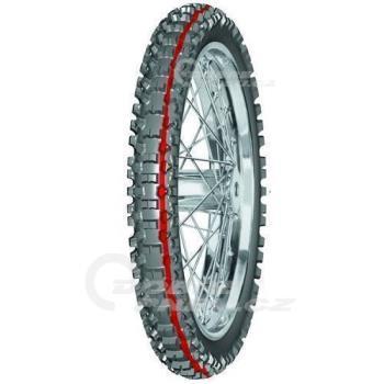 MITAS c 21 90/90 R14 40M, celoroční pneu, moto