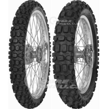 MITAS mc23 rockrider 80/90 R21 48P TT M+S, celoroční pneu, moto