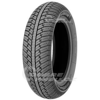 MICHELIN city grip winter 110/80 R14 59S TL XL M+S, zimní pneu, moto