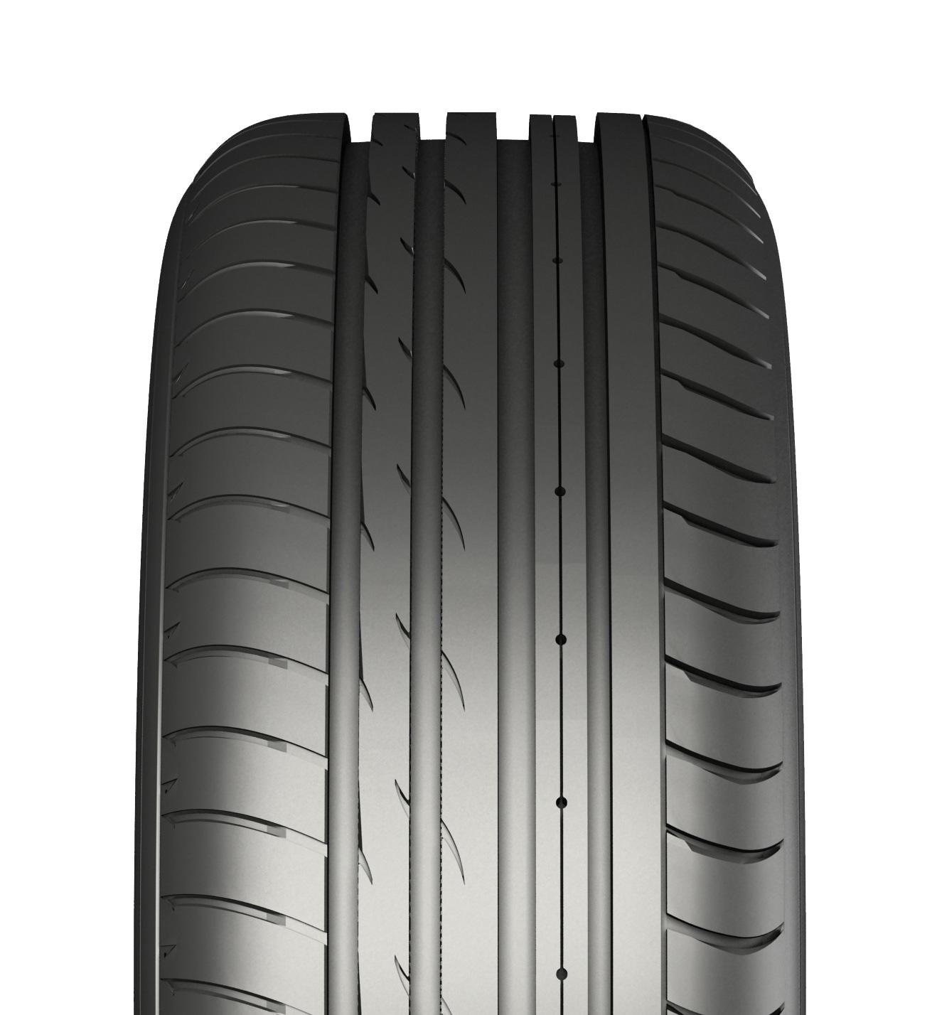NANKANG sportnex as-2+ 215/45 R17 91V TL XL MFS, letní pneu, osobní a SUV