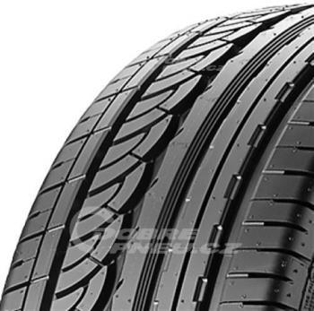 NANKANG as-1 165/60 R14 75H TL, letní pneu, osobní a SUV